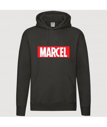 "Hanorac ""Marcel"""
