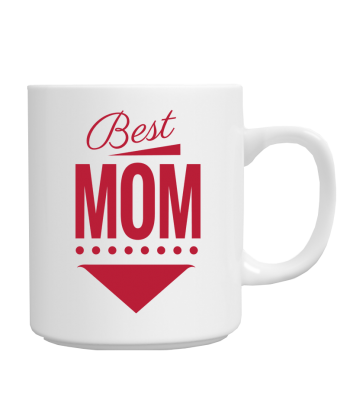 """Cana """"Best Mom"""""""