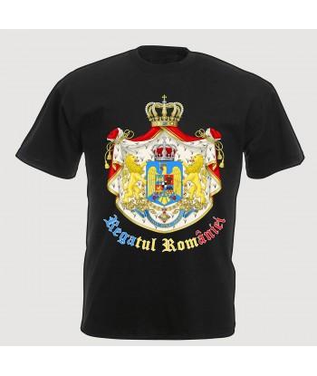 Tricou pentru barbati,...