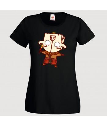 Tricou pentru femei,...